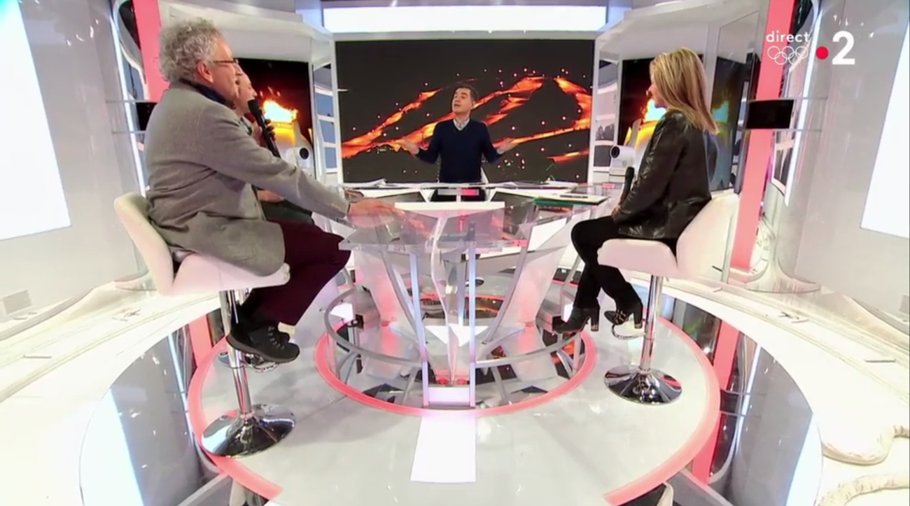 NCS_France-Television-Olympics_0017