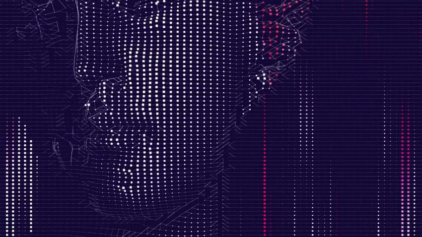 ncs_franceinfo-graphics_008
