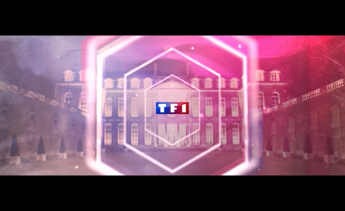 NCS_French-Election_00001