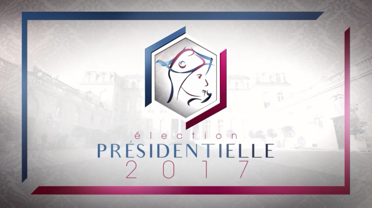 NCS_French-Election_00002