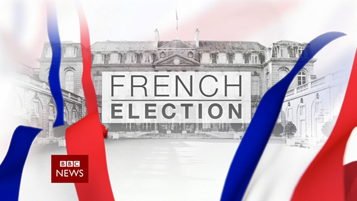 NCS_French-Election_00008