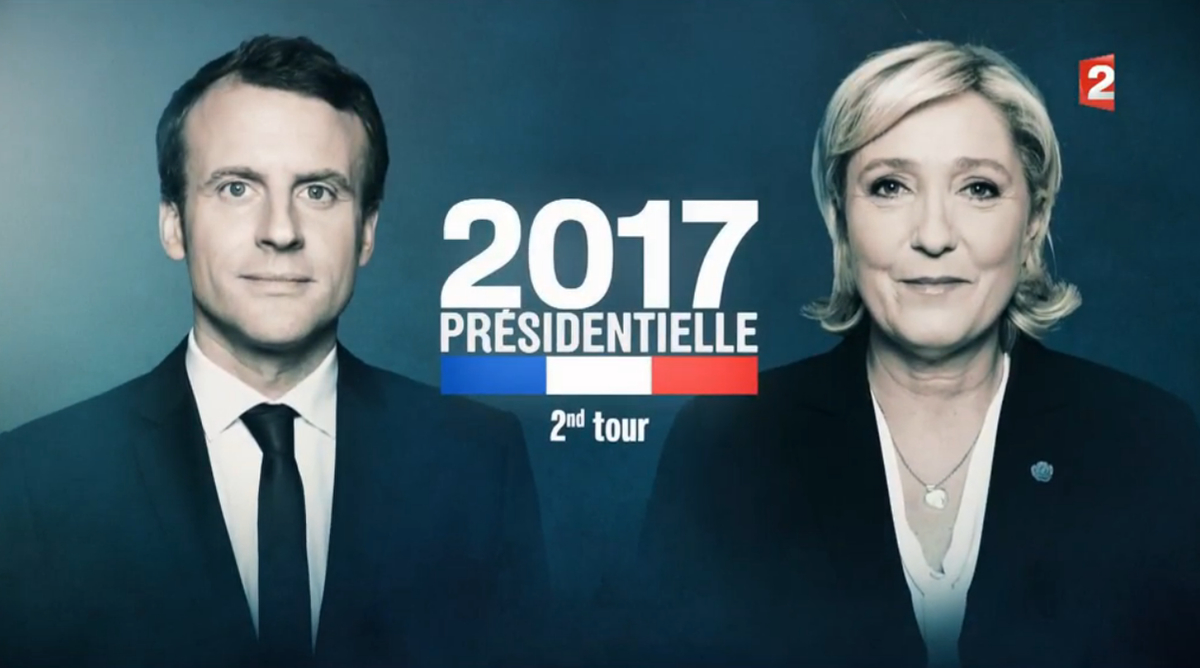 NCS_French-Election_00012