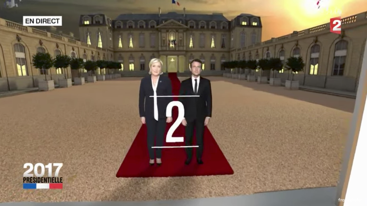 NCS_French-Election_00015