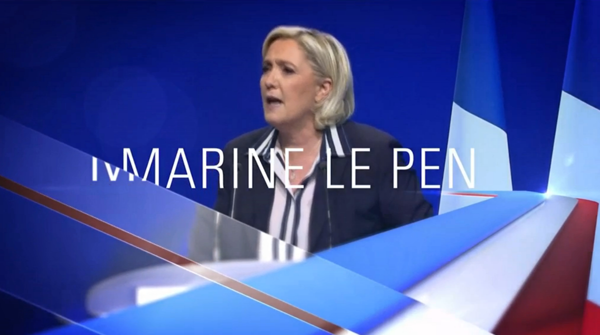 NCS_French-Election_00018