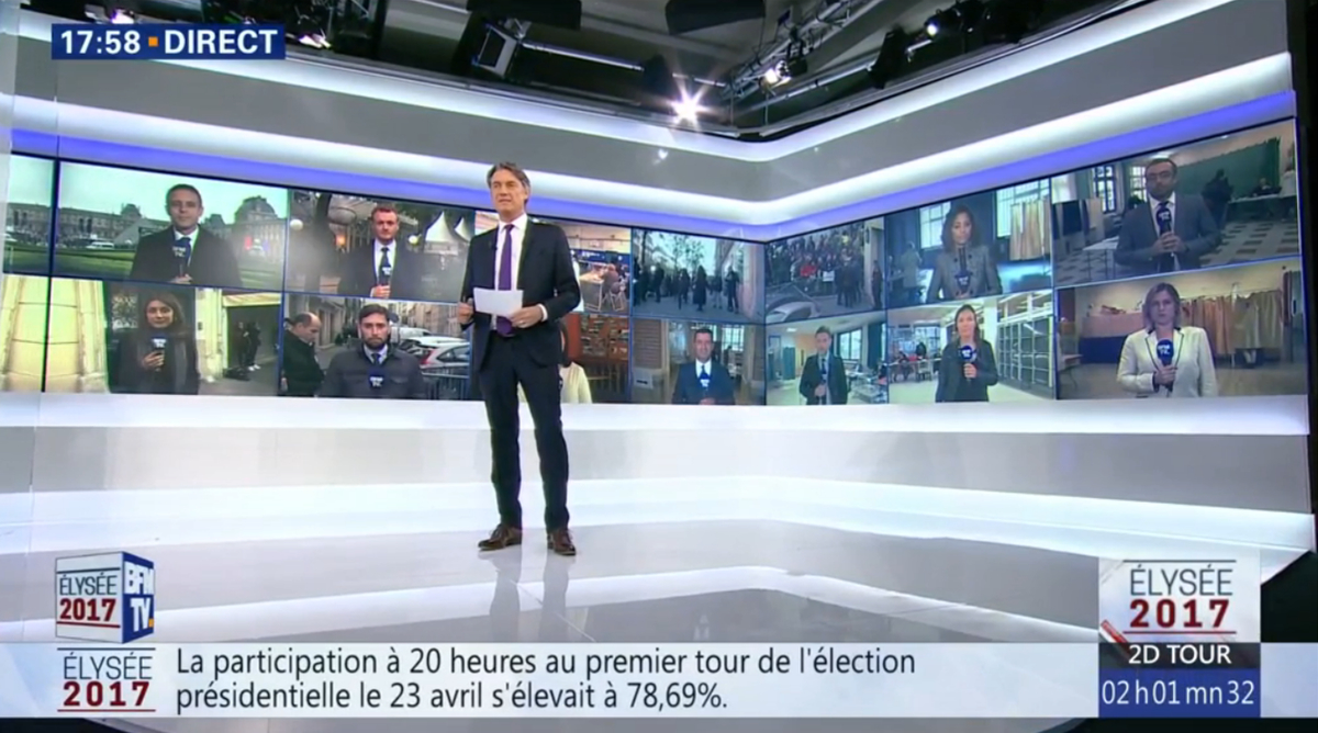 NCS_French-Election_00021