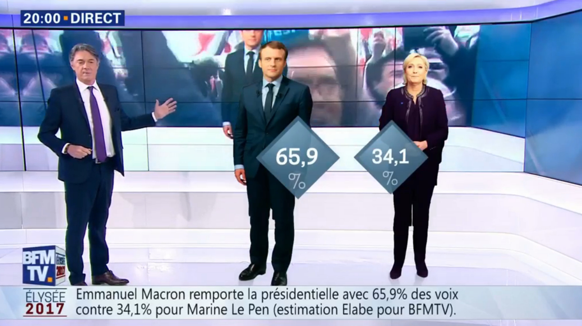NCS_French-Election_00022