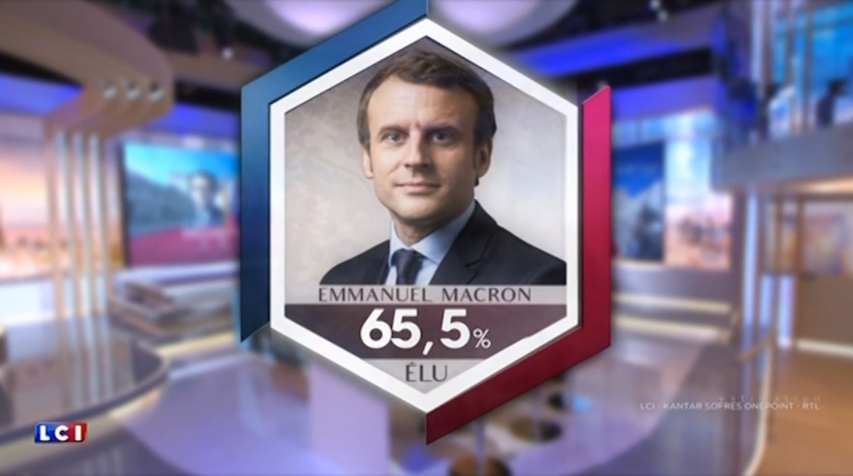 NCS_French-Election_00024