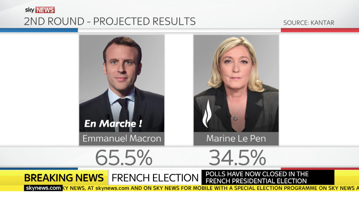 NCS_French-Election_00026