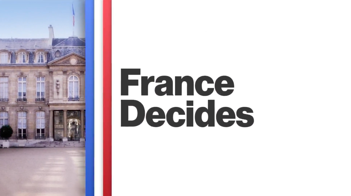 NCS_French-Election_00027
