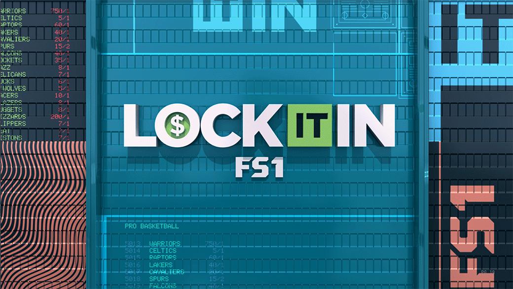 NCS_Fox-Sports-Lock-It-In_0001
