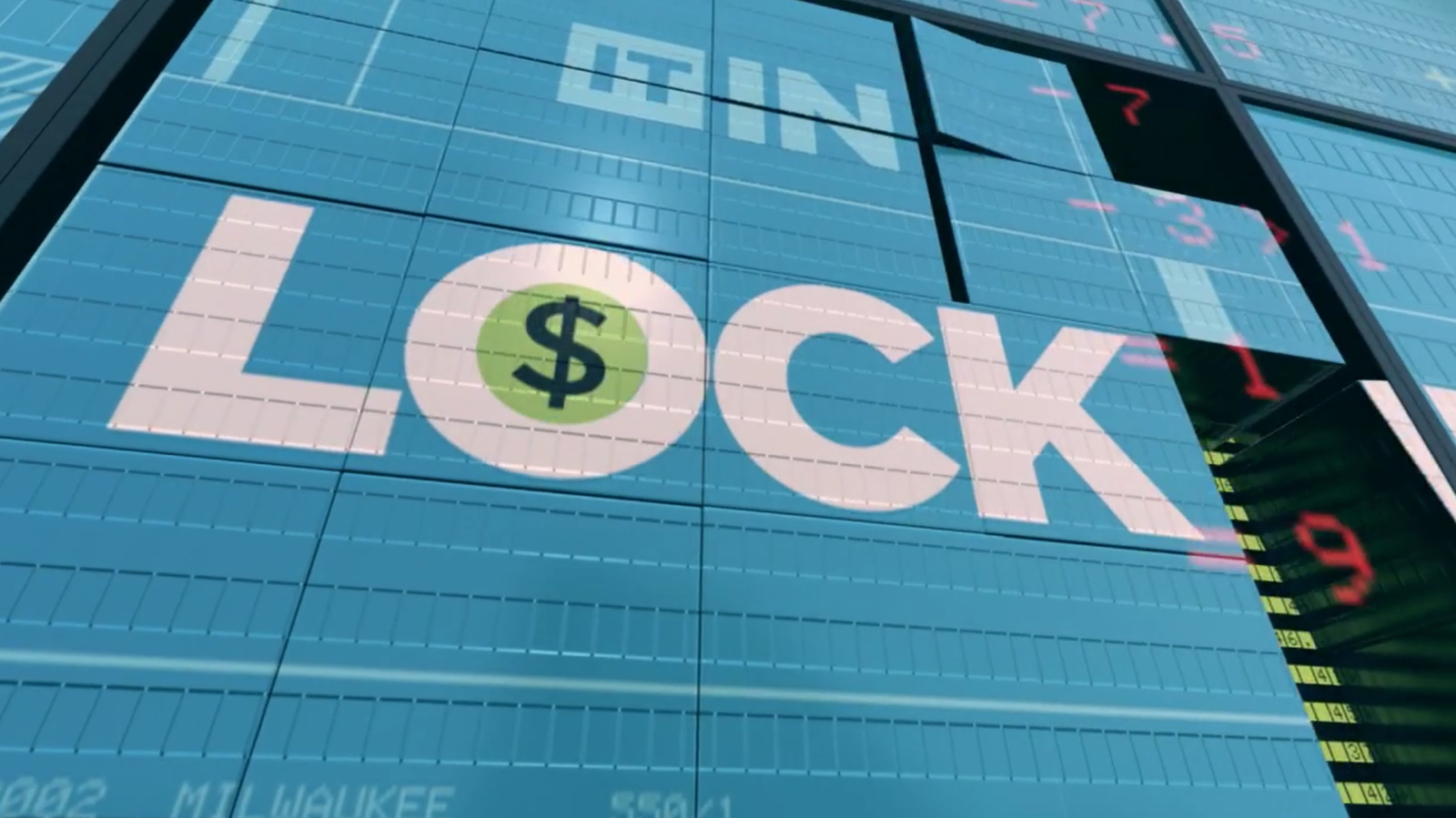 NCS_Fox-Sports-Lock-It-In_0006