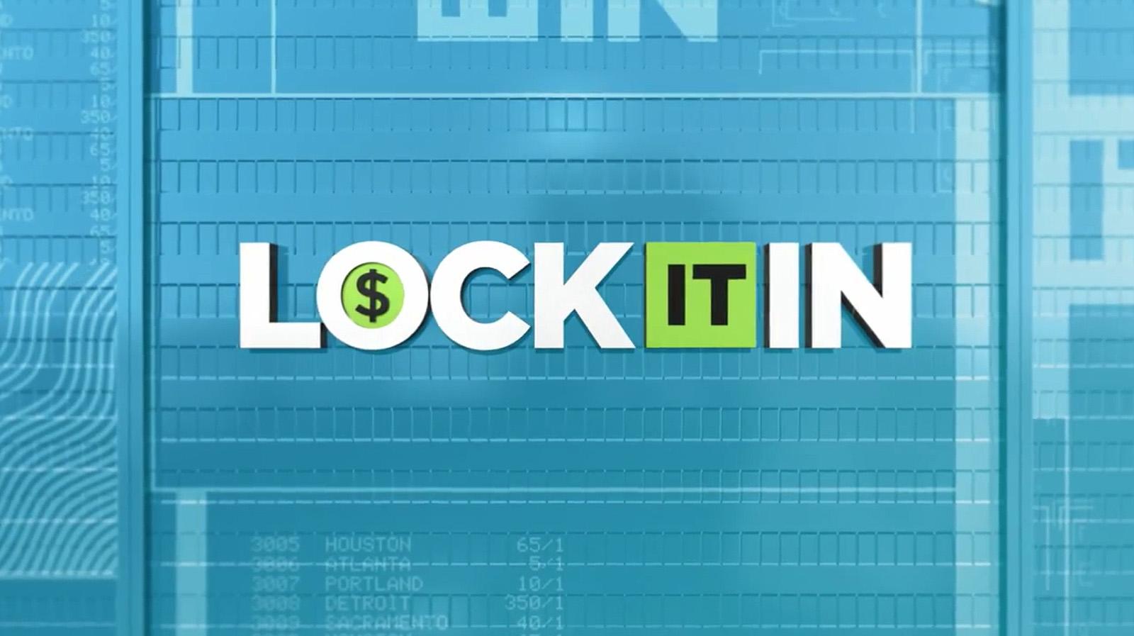 NCS_Fox-Sports-Lock-It-In_0009