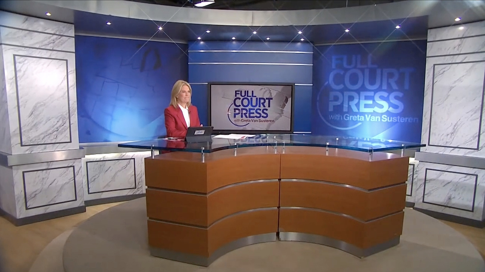NCS_Gray-Television_Full-Court-Press_Greta-Van-Susteren_0001