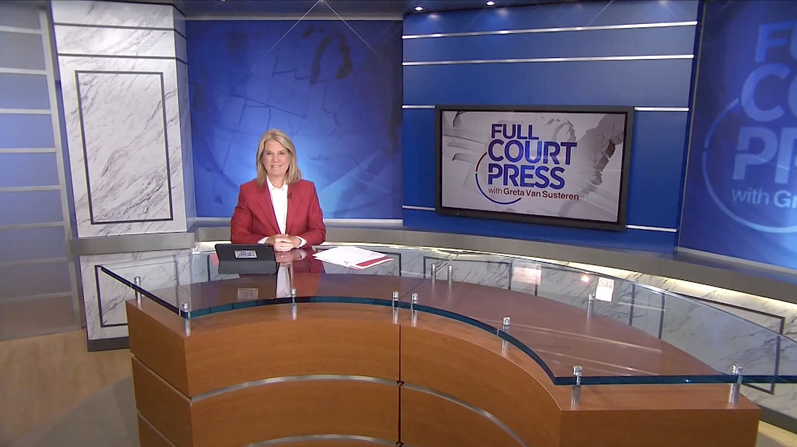 NCS_Gray-Television_Full-Court-Press_Greta-Van-Susteren_0003