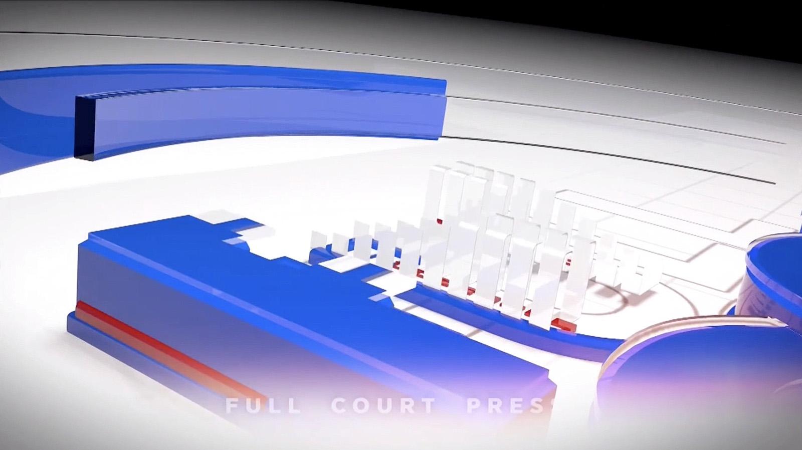 NCS_Full-Court-Press_Greta-Van-Susteren_002