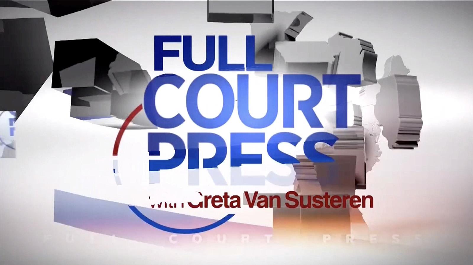 NCS_Full-Court-Press_Greta-Van-Susteren_006
