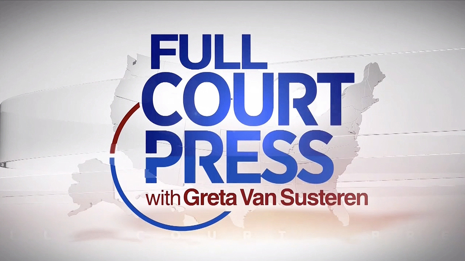 NCS_Full-Court-Press_Greta-Van-Susteren_007