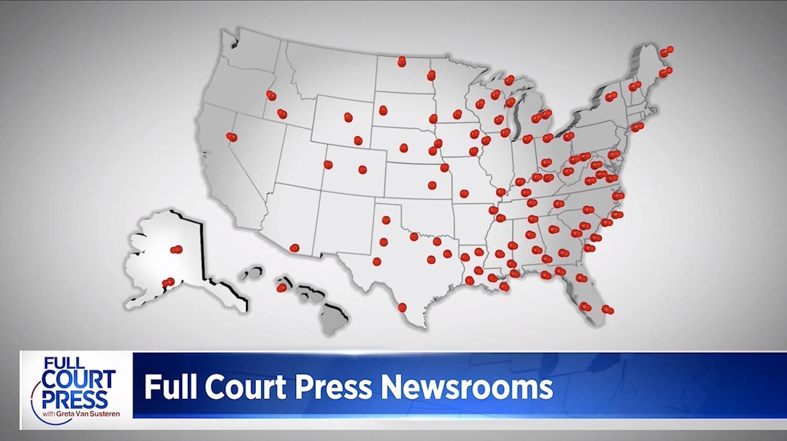 NCS_Full-Court-Press_Greta-Van-Susteren_012
