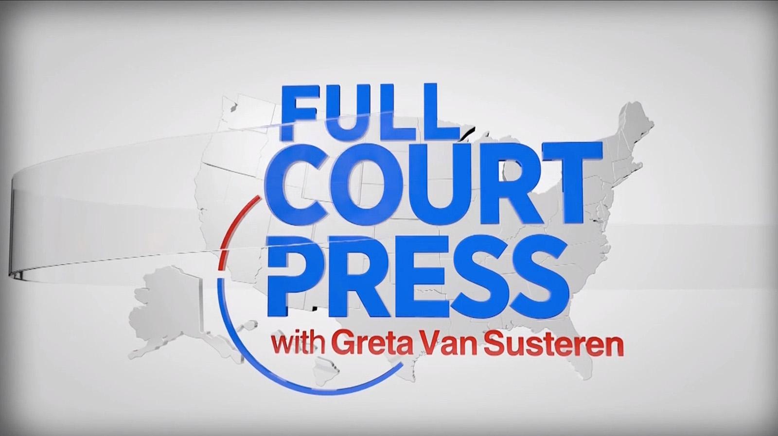 NCS_Full-Court-Press_Greta-Van-Susteren_013