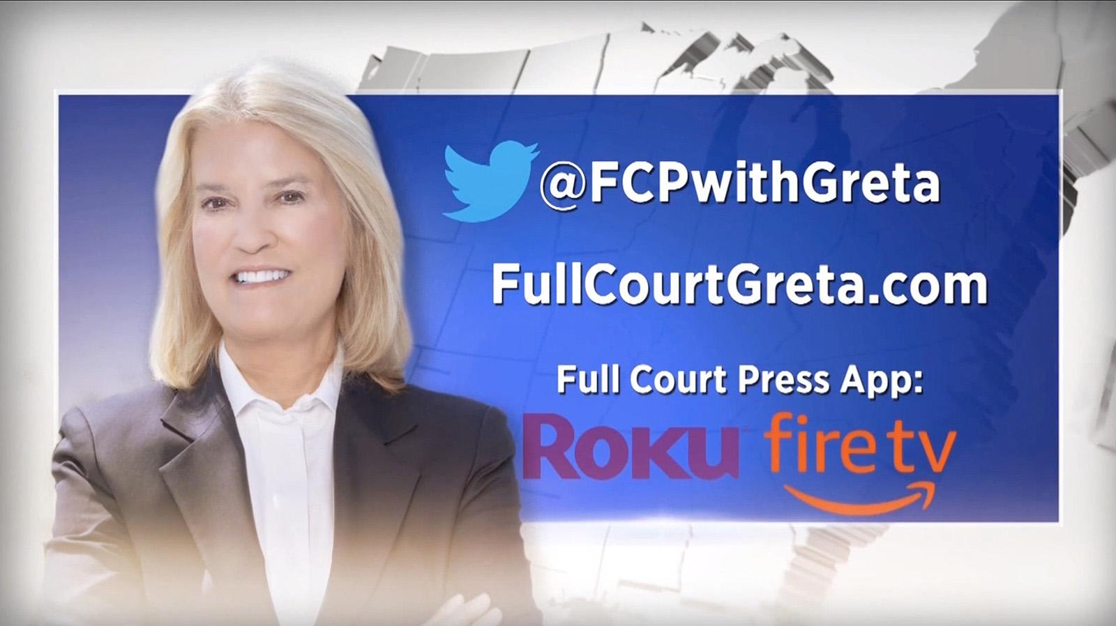 NCS_Full-Court-Press_Greta-Van-Susteren_014