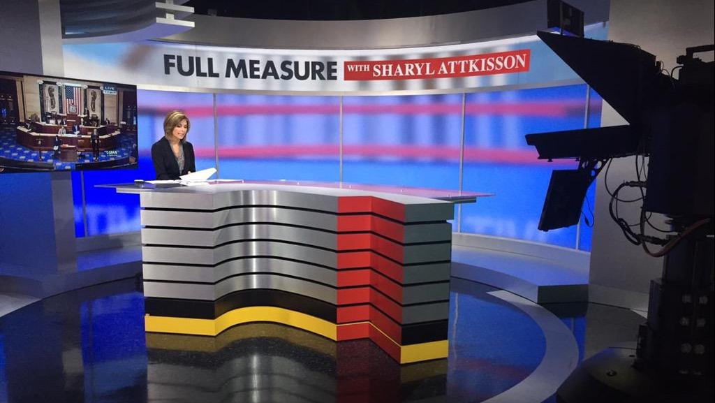 ncs_full-measure_01