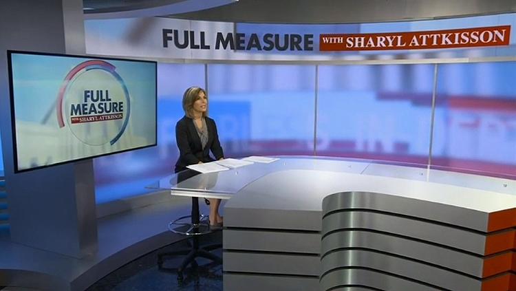 ncs_full-measure_03