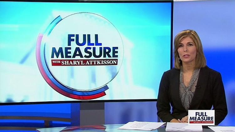 ncs_full-measure_06