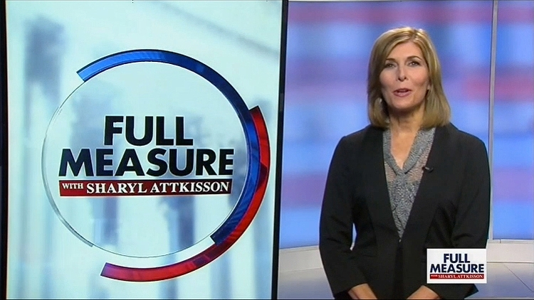 ncs_full-measure_08