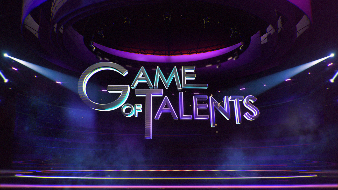 Fox_Game-of-Talents_01