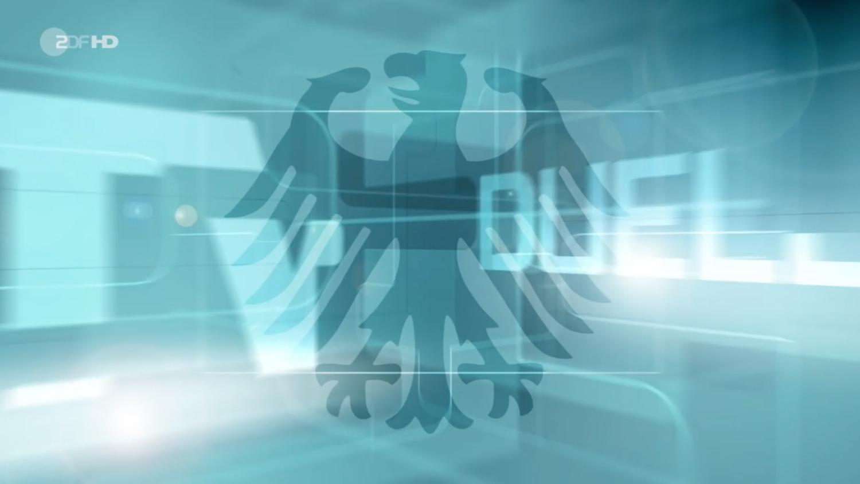 ncs_german-das-tv-duell-merkel-schulz_0001