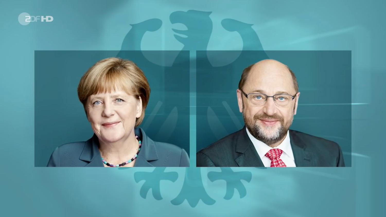 ncs_german-das-tv-duell-merkel-schulz_0002