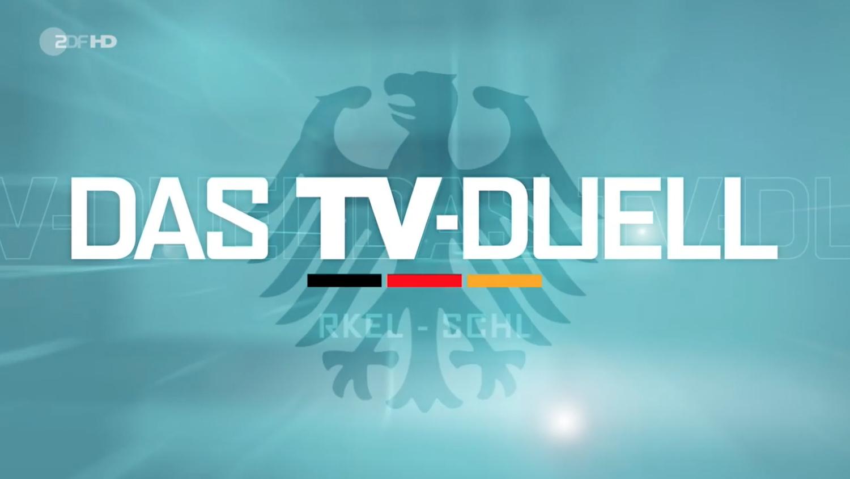 ncs_german-das-tv-duell-merkel-schulz_0003
