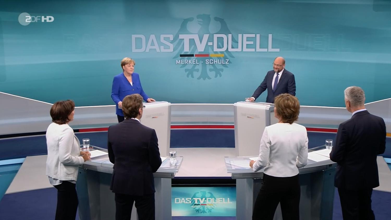 ncs_german-das-tv-duell-merkel-schulz_0004
