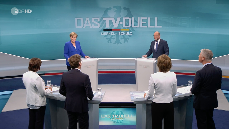ncs_german-das-tv-duell-merkel-schulz_0005