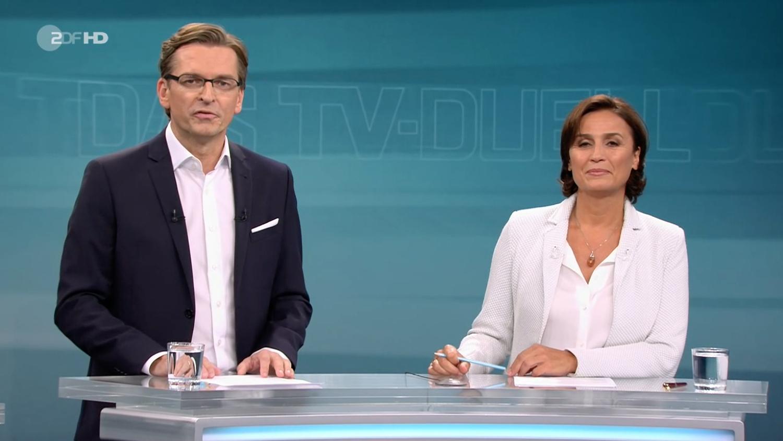 ncs_german-das-tv-duell-merkel-schulz_0006