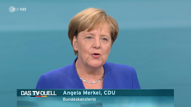 ncs_german-das-tv-duell-merkel-schulz_0007