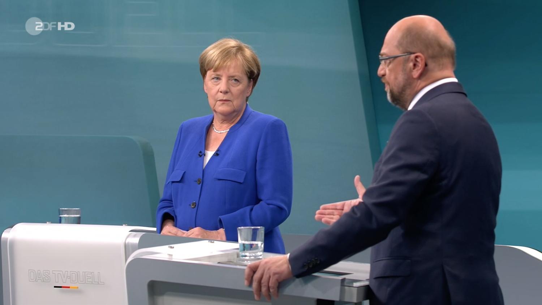 ncs_german-das-tv-duell-merkel-schulz_0008