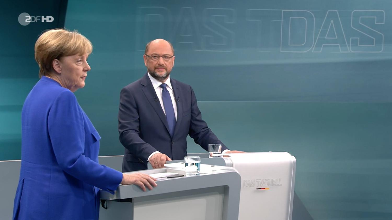 ncs_german-das-tv-duell-merkel-schulz_0009