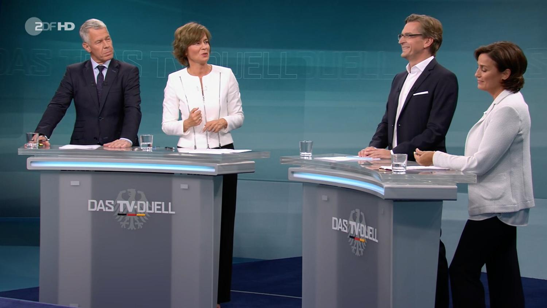 ncs_german-das-tv-duell-merkel-schulz_0010