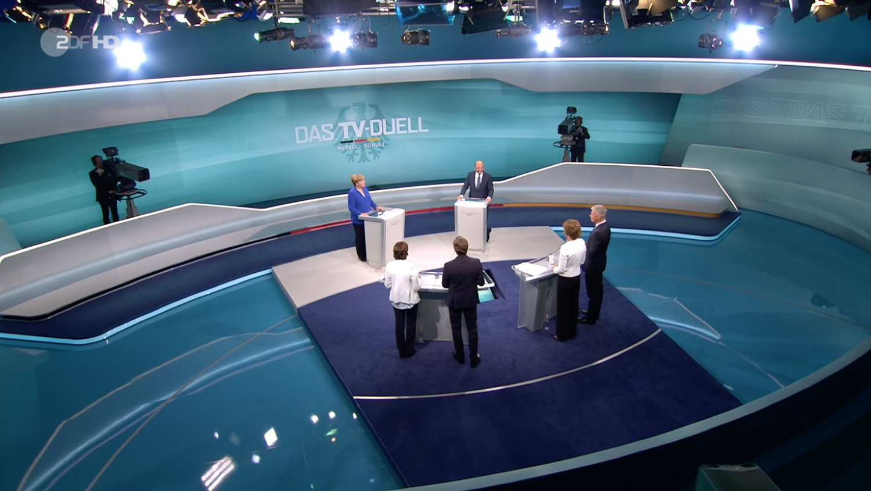 ncs_german-das-tv-duell-merkel-schulz_0011
