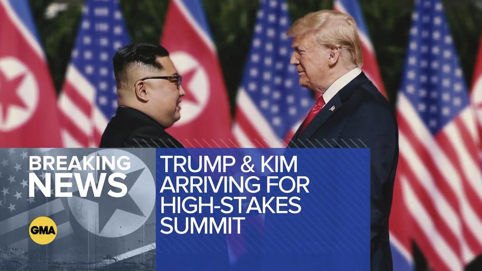 NCS_ABC-News-GMA-2019_0005