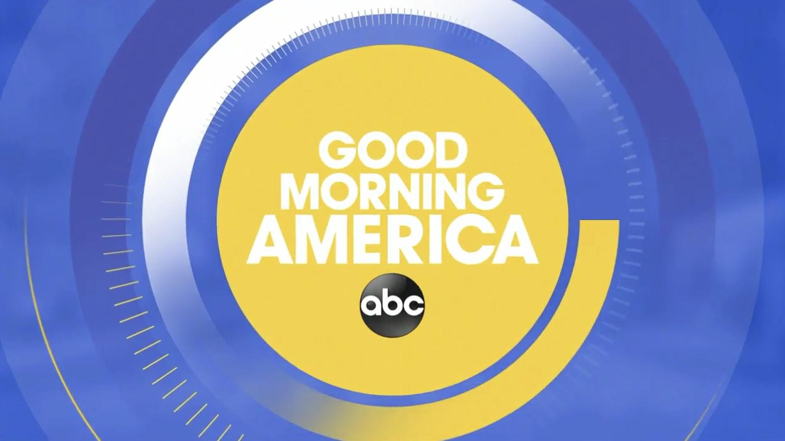NCS_ABC-News-GMA-2019_0008