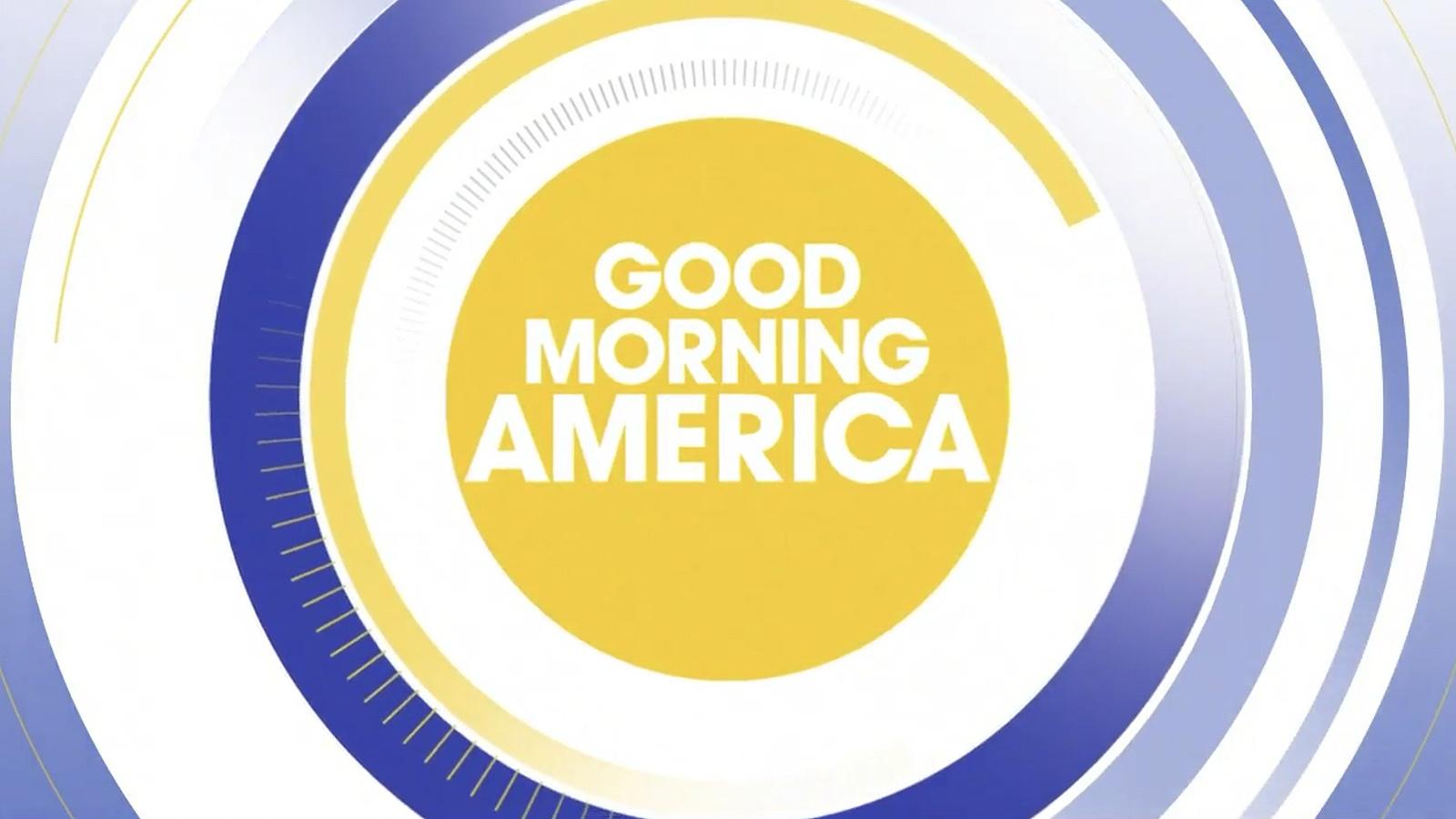 NCS_ABC-News-GMA-2019_0017