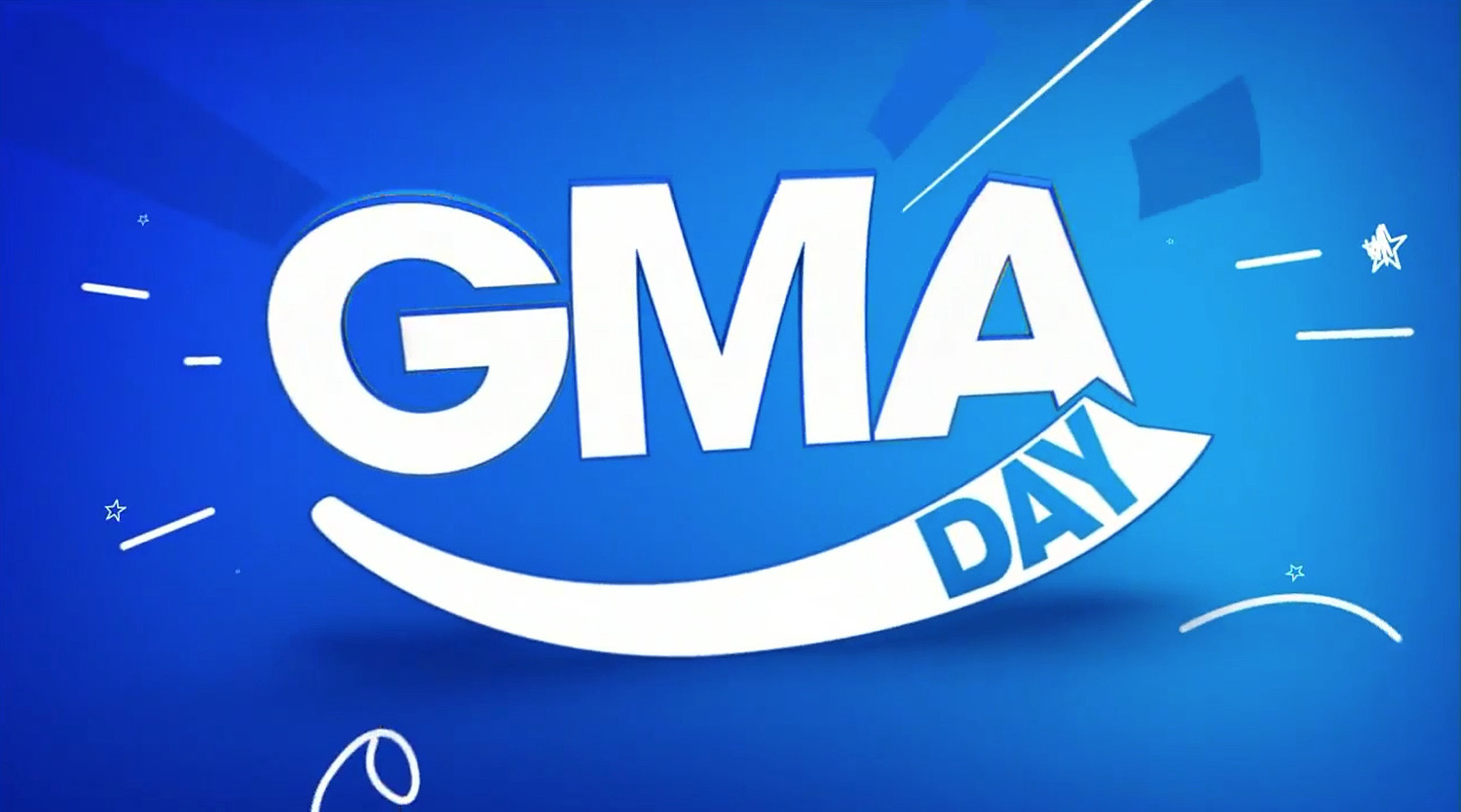NCS_ABC-GMA-Day-Motion-Graphics_0008