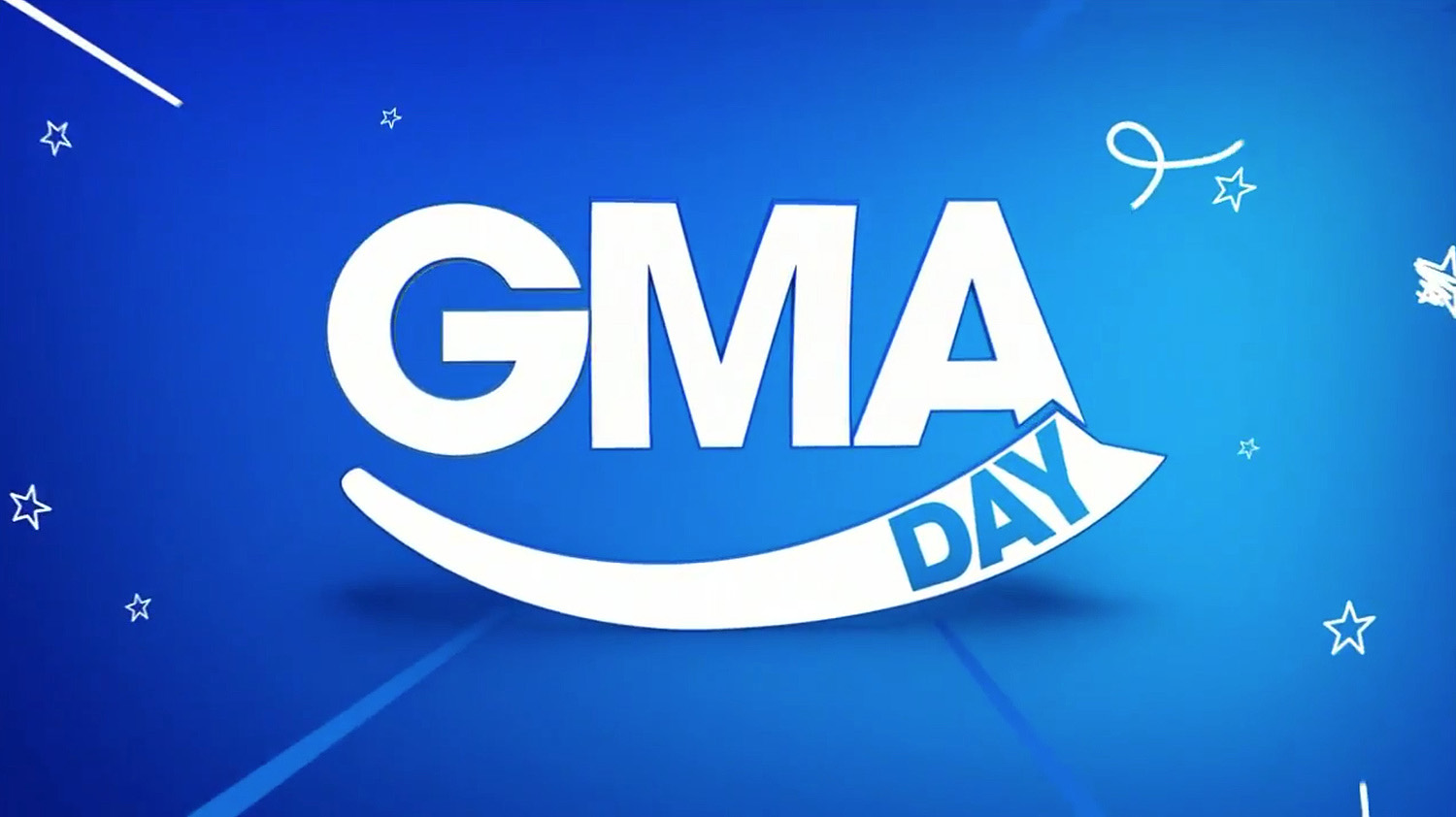 NCS_ABC-GMA-Day-Motion-Graphics_0009