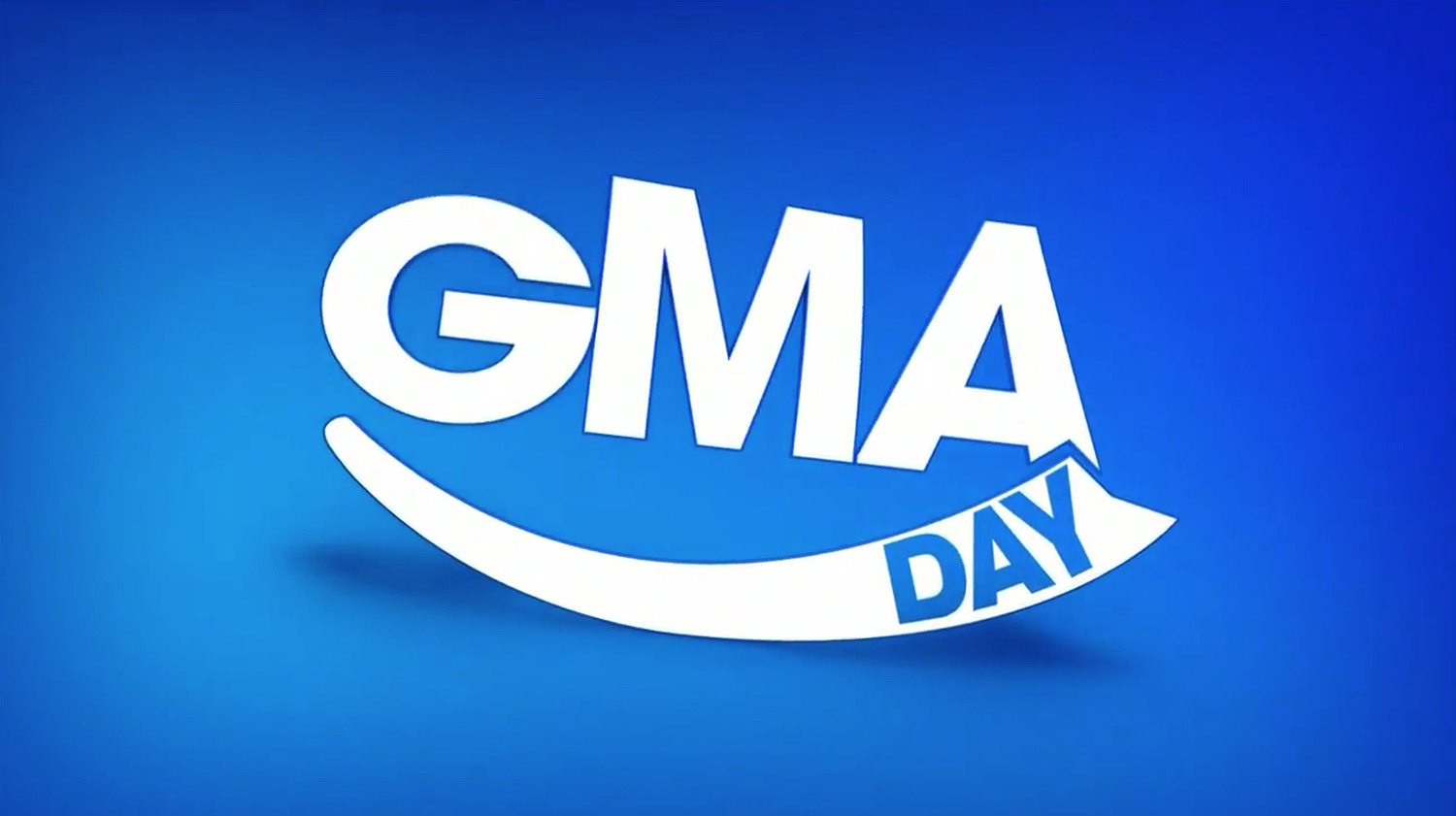 NCS_ABC-GMA-Day-Motion-Graphics_0010