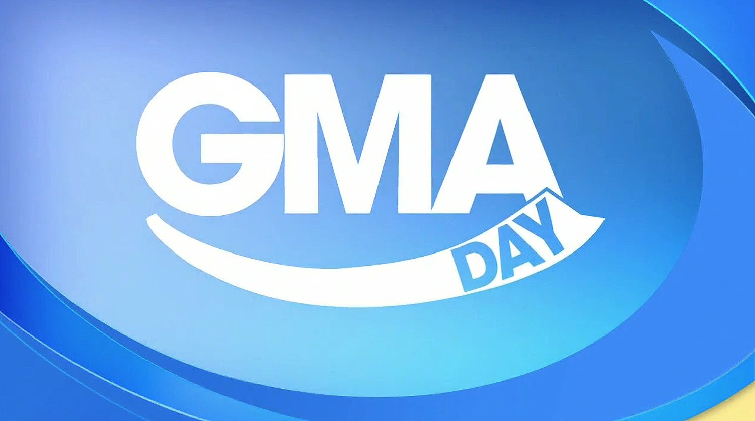 NCS_ABC-GMA-Day-Motion-Graphics_0019