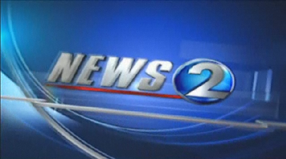 news2247
