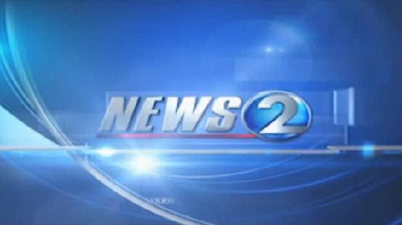 news2248