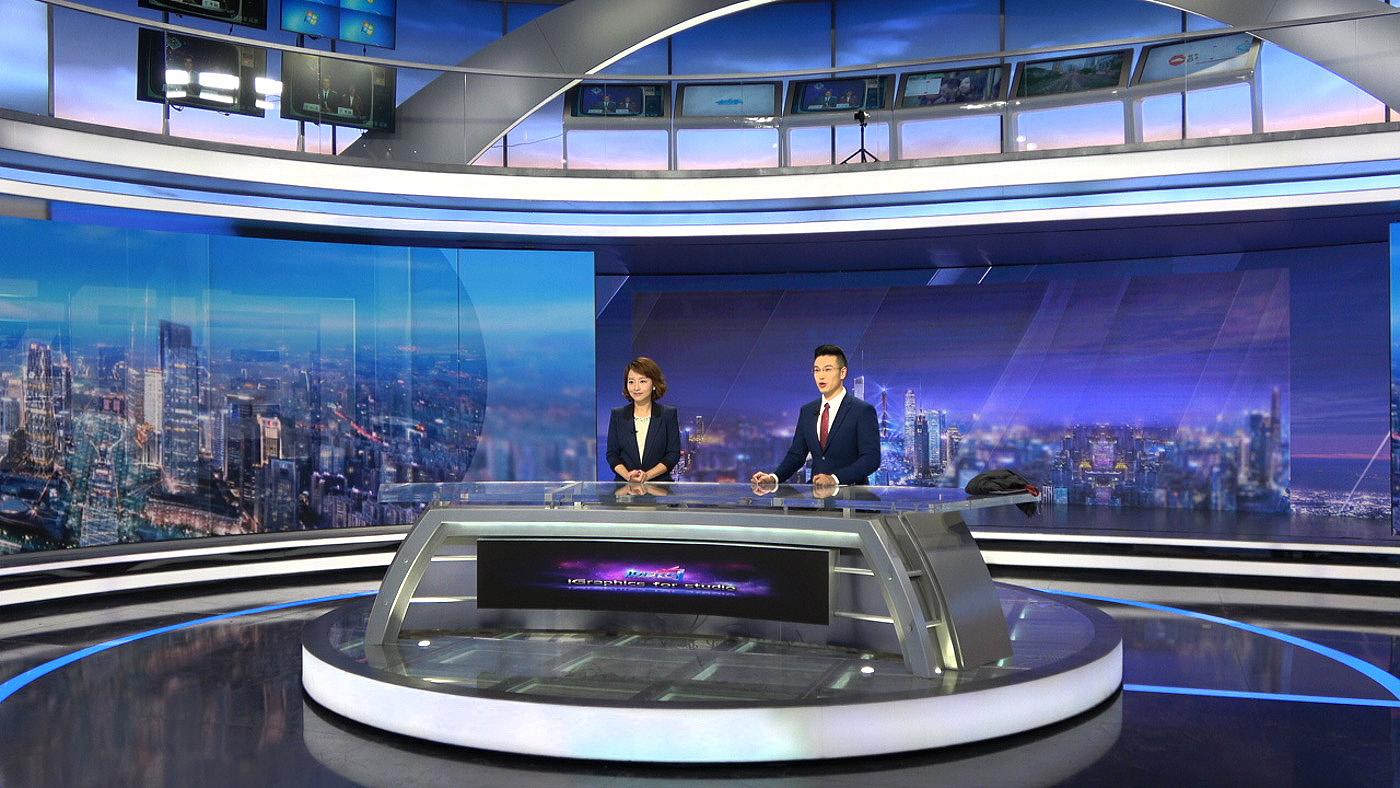 NCS_Guangzhou-TV-Studio-Jack-Morton_Ideapool_0001